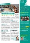 Unsere Maisgenetik für Ihren Erfolg 2013! - DSV - Page 2