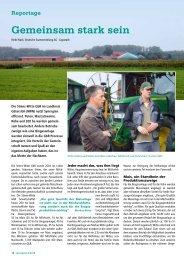 Lesen Sie hier mehr zur Stiens Witte GbR - DSV