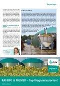 Lesen Sie hier mehr zur Stiens Witte GbR - DSV - Page 2