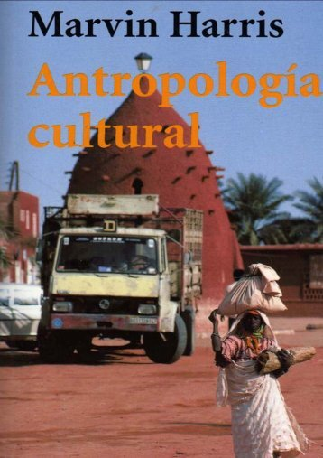Harris_Marvin-Antropologia_cultural