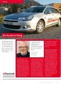 Passion - Citroën - Seite 6