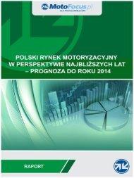 załączona broszura - MotoFocus