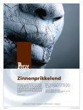 zakelijk arnhem - Page 6