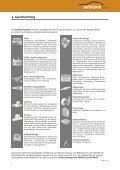 autoland Garantie - ANAG - Seite 4