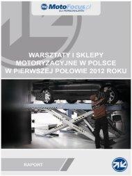 broszurze - MotoFocus