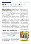 Chancen nutzen - Seite 7