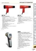 εργαλεια αυτοκινητων - Akd Tools - Page 4