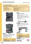 εργαλεια αυτοκινητων - Akd Tools - Page 5