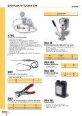 εργαλεια αυτοκινητων - Akd Tools - Page 7