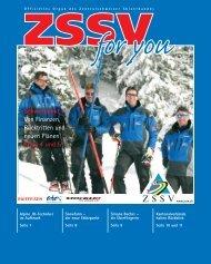 Weltmeisterliche Steigerung» im Langlauf - Zentralschweizer ...