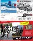 Weltmeisterliche Steigerung» im Langlauf - Zentralschweizer ... - Seite 2