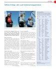 Weltmeisterliche Steigerung» im Langlauf - Zentralschweizer ... - Seite 7