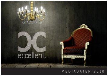 MEDIADATEN 2010 - Echo online