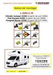(L D06 C M Fiat Citro\353n Peugeot X250.pub)