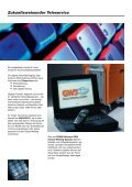 MEGAPULS - Seite 4