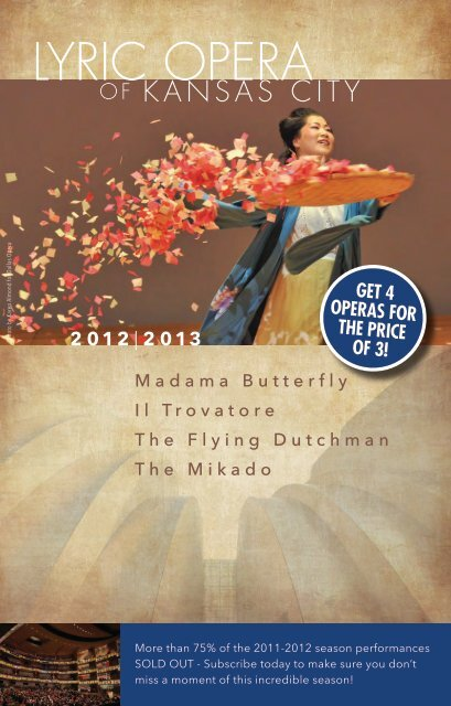 download and view a 2012-13 - Lyric Opera of Kansas City