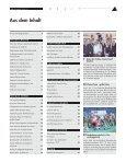 Titelseite Aktuell - in Feldkirch - Seite 3