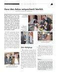 Titelseite Aktuell - in Feldkirch - Seite 5