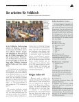 Titelseite Aktuell - in Feldkirch - Seite 6