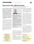 Titelseite Aktuell - in Feldkirch - Seite 7