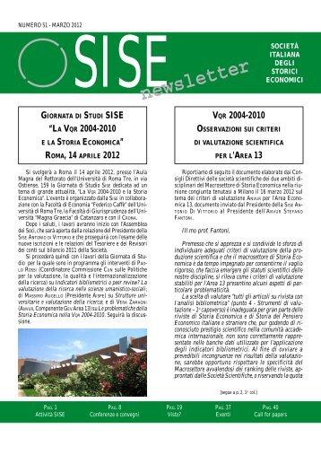 Newsletter 7 Cambridge School Classics Project