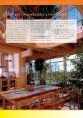 www.citrinsolar.de O CS 100 F é o colector plano com ... - Santisol - Page 4