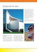 www.citrinsolar.de O CS 100 F é o colector plano com ... - Santisol - Page 6