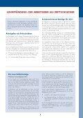 Haftung bei beauftragung von bauleistungen (§ 82a estg n.f.) - PZP - Seite 3