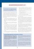 Haftung bei beauftragung von bauleistungen (§ 82a estg n.f.) - PZP - Seite 4