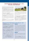 Haftung bei beauftragung von bauleistungen (§ 82a estg n.f.) - PZP - Seite 5