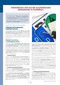 Haftung bei beauftragung von bauleistungen (§ 82a estg n.f.) - PZP - Seite 6