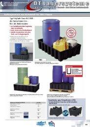 Seite 035 - DT Lagersysteme