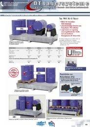 Seite 023 - DT Lagersysteme