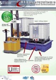 Seite 064 - DT Lagersysteme