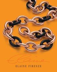Katalog 2012 Viva la Donna PDF, 6.8 MB - Elaine Firenze