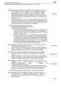 V Kostenpauschalen (BMÄ und E-GO) - VRNZ - Page 5