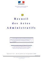 22 juillet au 24 septembre 2008 - Préfecture de la Gironde