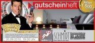 4,90 - Schmidt Raumausstattung GmbH