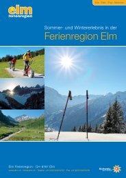 Download als PDF-Datei… - Elm
