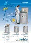 Ausgabe 4/ Dezember 2005 - Sikkens Home - Page 2
