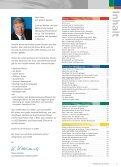 Ausgabe 4/ Dezember 2005 - Sikkens Home - Page 3
