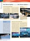 Ausgabe 4/ Dezember 2005 - Sikkens Home - Page 4