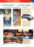 Ausgabe 4/ Dezember 2005 - Sikkens Home - Page 5