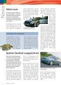 Ausgabe 4/ Dezember 2005 - Sikkens Home - Page 6