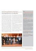 Innovatives Rehabilitationskonzept - Eckert Schulen - Seite 3