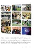 Innovatives Rehabilitationskonzept - Eckert Schulen - Seite 5