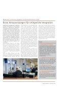 Eckert Aktuell 01|2011 - Eckert Schulen - Seite 3