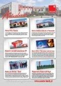 Oferta specjalna Auto Land - Page 3