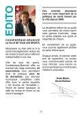 Sport et santé - Coudekerque-Branche - Page 3