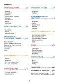 Sport et santé - Coudekerque-Branche - Page 4